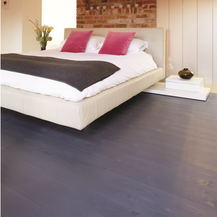 Awesome Floor Painting Services In Palatine, Illinois   The Best Reviewed Local  Painting Contractors