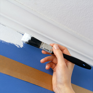 Professional Painter - Home Painting Metlakatla, Alaska